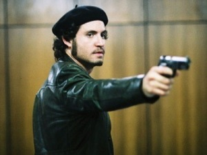 Carlos Movie Starring Edgar Ramirez