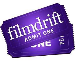 filmdrift tickets