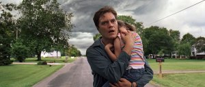 take-shelter-movie
