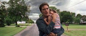 take-shelter-movie